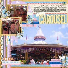 Beautiful-Carousel.jpg