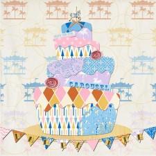 Cake-Decorating-Template-copy.jpg