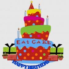 Cake_-_Page_074.jpg