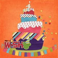 Cake_Decorating_Template_MS_Birthday_small.jpg