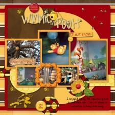 Disney_2011_-_Page_0411.jpg