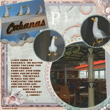 Disney_Fantasy_Cruise_Around_Cabanas_10-2012web.jpg