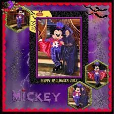Disney_Fantasy_Cruise_Vampire_Mickey_10-2012web.jpg