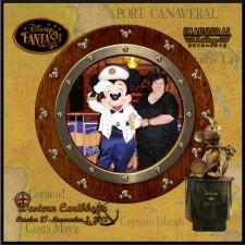 Disney_Fantasy_Front_Cover_10-2012web.jpg