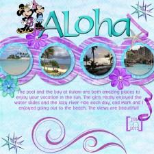 Hawaii_2012_-_Page_006.jpg