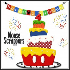 Mousescrappers_Cake.jpg