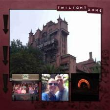 Tower_of_Terror4.jpg