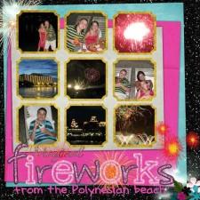 beachfireworks.jpg