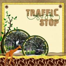 traffic_stop_resized.jpg