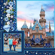 Disneyland_60th-3-72-2.jpg