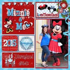 Minnie_-_final.jpg
