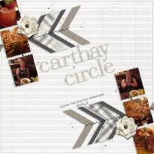 carthaycircle.jpg