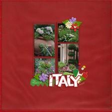ItalyFLowersw.jpg