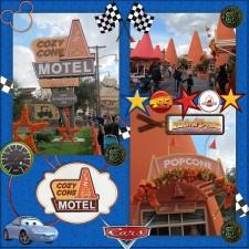 Disneyland_December_2012_-_Page_002.jpg
