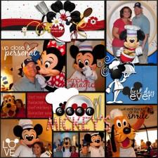 Mickey_Breakfast.jpg