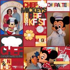 chef_mickeys_for_breakfast.jpg