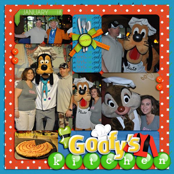 goofys_kitchen