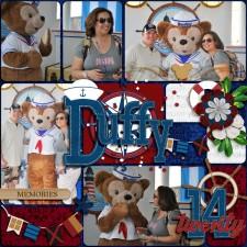 Duffy_at_DCA.jpg