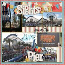 sights_around_the_pier_matted1.jpg