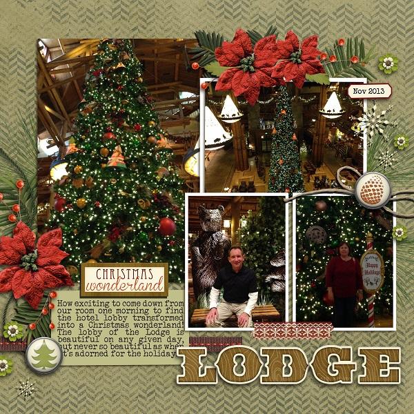 lodge_resized