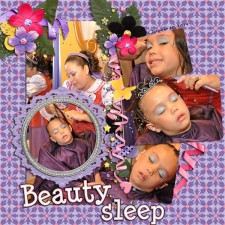 BeautySleep_copy.jpg