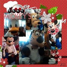 Chef-Mickey_s-2011.jpg
