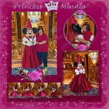 Disney_Dream_Cruise_Princess_Minnie_08-2013aweb.jpg