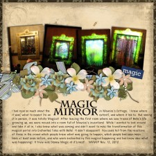 Magic_Mirror_MVMCP_Nov_12_2012_smaller.jpg
