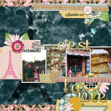 visiting_france_copy.jpg