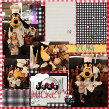 Chef_Mickey5.jpg