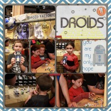 SS-156_droids-WEB.jpg
