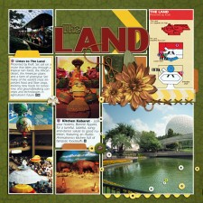 The-Land1.jpg