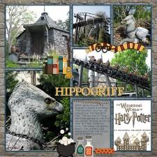 WDW611_Hippogriffweb.jpg