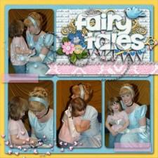 fairytales_edited-1_400x400_.jpg