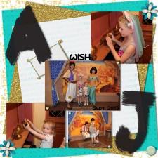 Aladdin_and_Jasmine.jpg