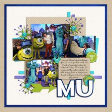 DCP-Monsters-University.jpg