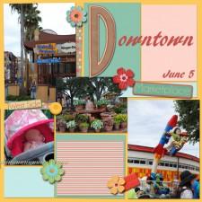 Downtown-Disney3.jpg