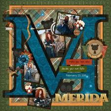 Merida6.jpg