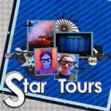 SS-_157_Star_Tours-_web.jpg