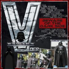Vaderweb.jpg