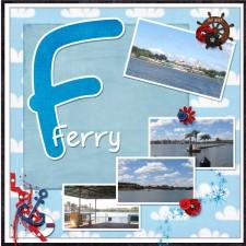 ferry-web.jpg