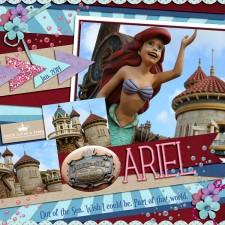 Ariel27.jpg