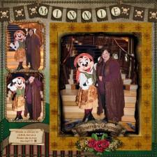 Disney_Dream_Cruise_Pirate_Minnie_07-2013web.jpg