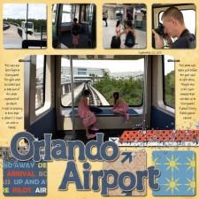 Orlando_Airport_copy1.jpg