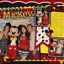 5_Meeting_Mickey_EPCOT_ONLINE.jpg
