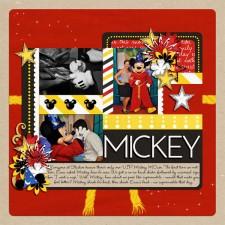 DCP-VIP-Mickey.jpg