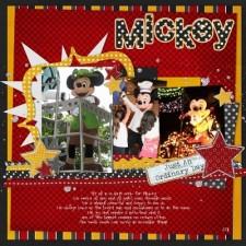 MSM_159_Mickey_copy_500x500_400x400_.jpg