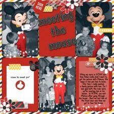 Mickey2_copy.jpg