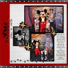 Mickey32.jpg