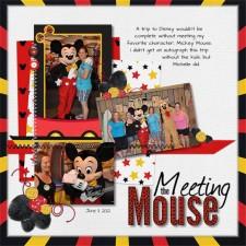 Mickey34.jpg